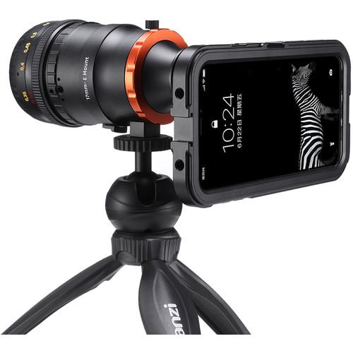 Ulanzi DOF Adapter for Smartphones