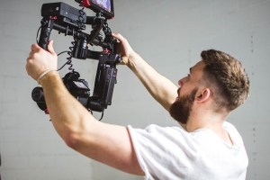 The Best Cellphone Stabilizers For Filmmaking