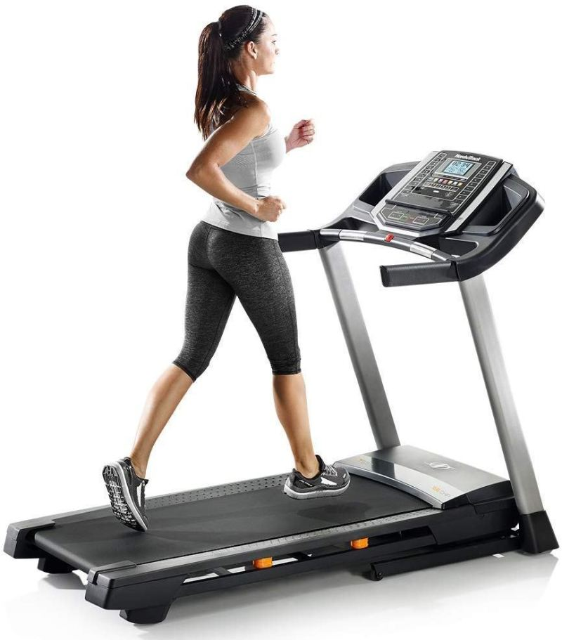 Home Exercise Equipment For Weight Loss 2020