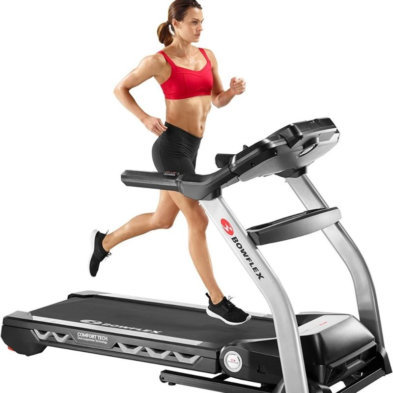 9 Amazing Bowflex Machines To Add To Your Home Gym Today 1