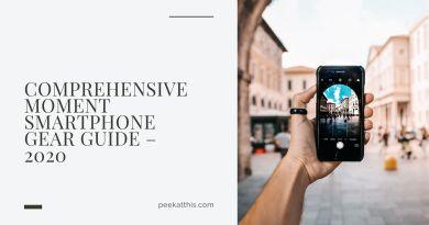 moment lenses smartphone filmmaking
