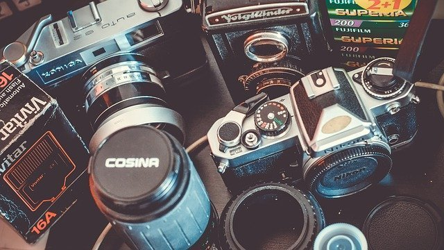 30 Amazing Filmmaking Resources to Help You Become A Better Filmmaker 1