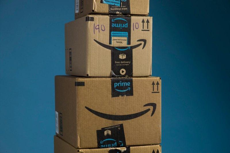 Amazing Amazon Shopping Tips