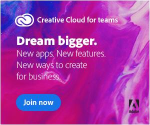 adobe premiere pro creative cloud vlogging