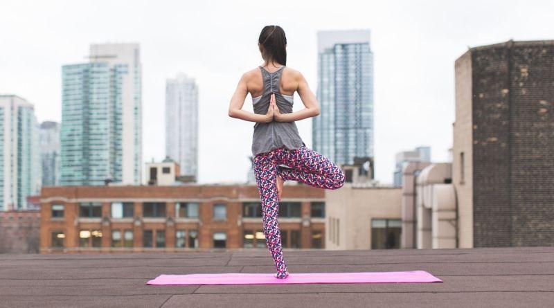 Great Fitness Gift Ideas For Women & Men