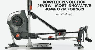 Bowflex Revolution Review - Most Innovative Home Gym For 2021