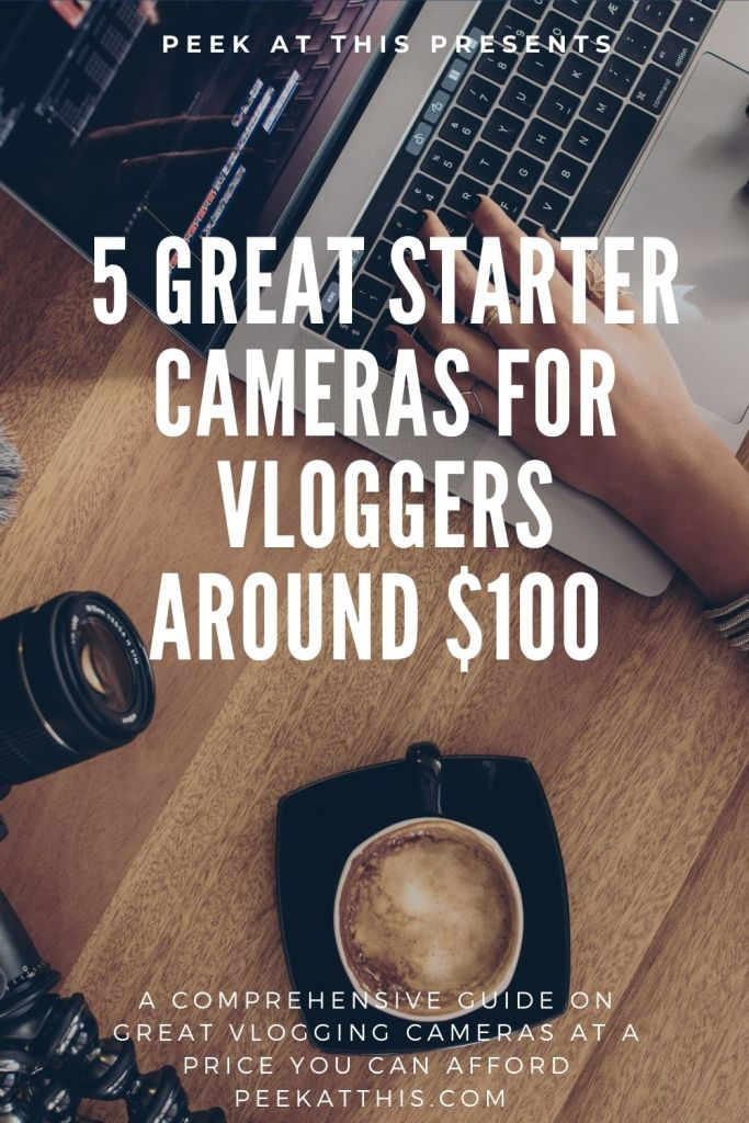 5_great_vlogging_cameras