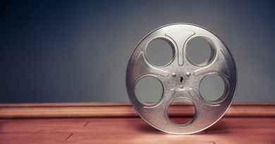 filmmaking mistakes