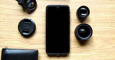 smartphone cinematography