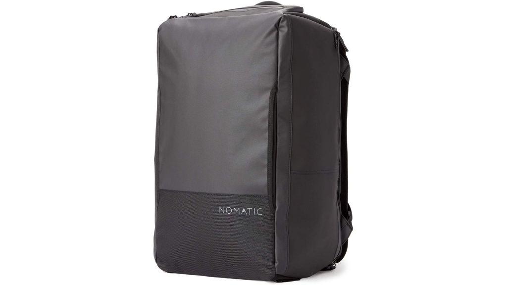 Packing Light NOMATIC Travel Bag