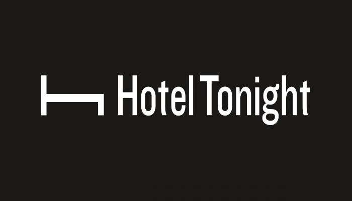 Hotel Tonight