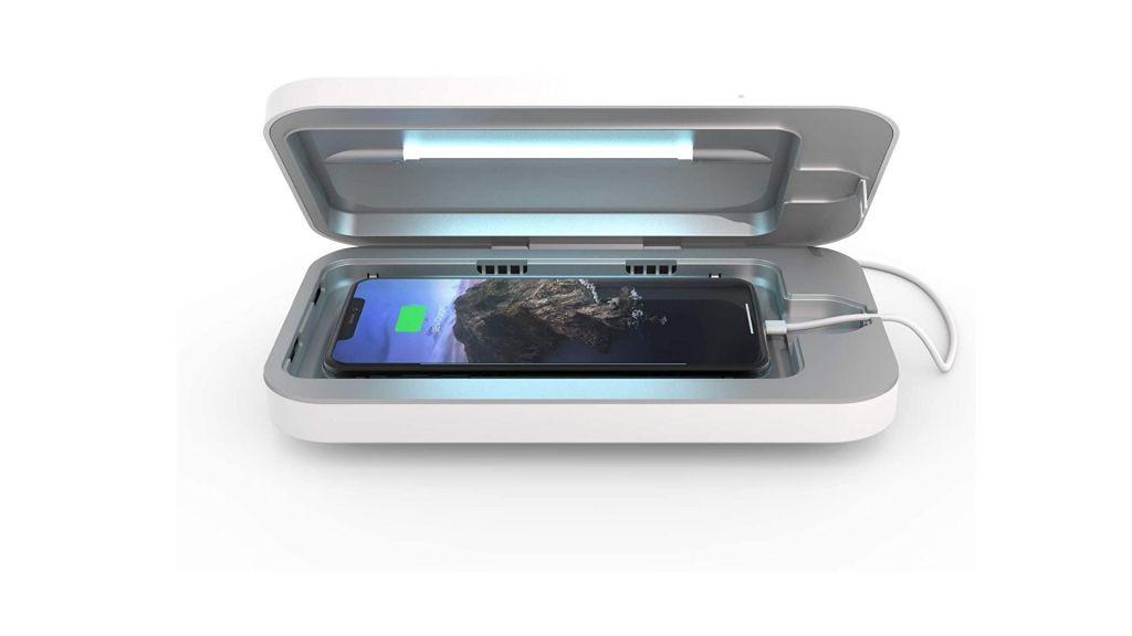UV Light Devices