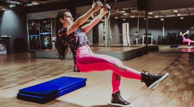 BodyBoss 2.0 vs TRX PRO - Best Portable Home Gym Equipment