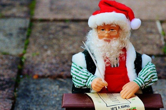 Best Secret Santa/White Elephant gift exchange ideas