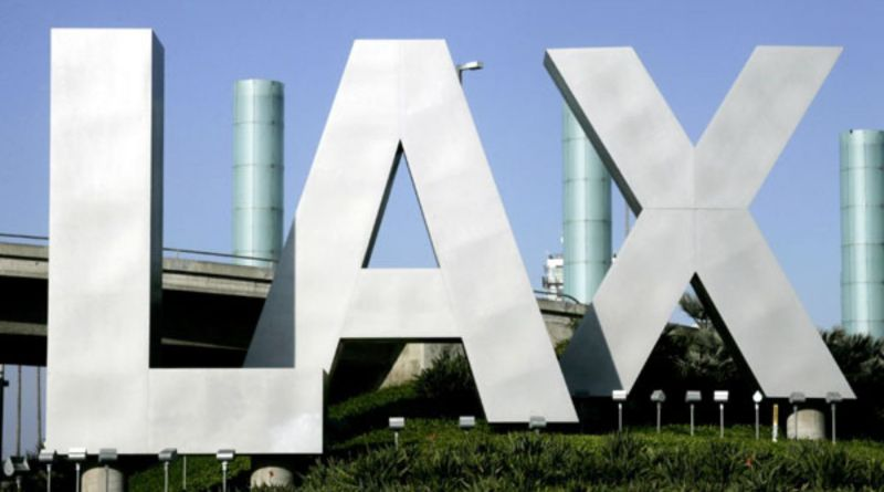 7+ Best Hotels at LAX