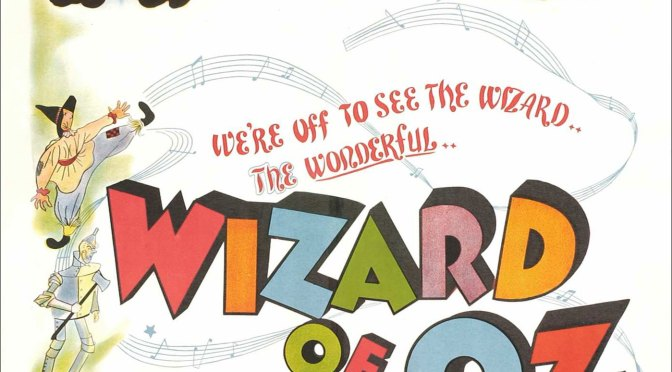 Debut of the Wiz Fest, August 23rd & 24th