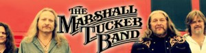 Marshalltucker1200-768x200