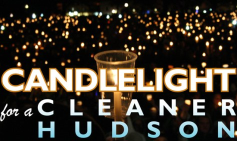 Poster---Candlelight-for-a-Cleaner-Hudson-Engcropped