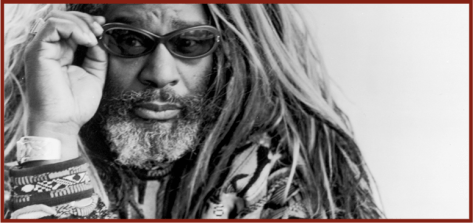 George-Clinton-event-pic11