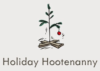 2015-1219-holiday-hootenanny_720