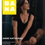 アン・ハサウェイがセクシー過ぎるおすすめスパイ映画