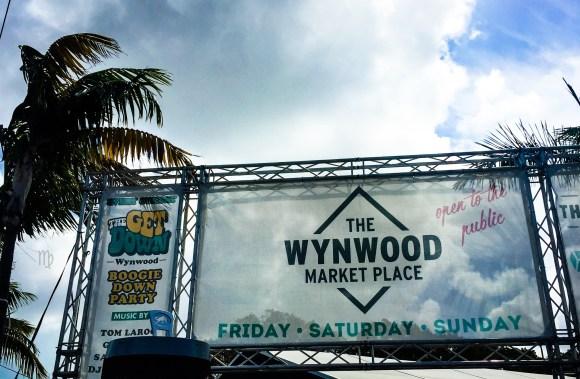 Wynwood Miami 2017