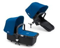 buffalo-seats