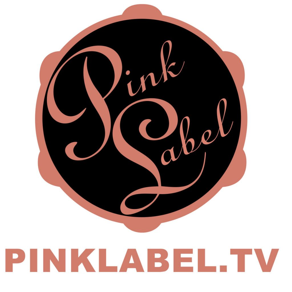 Pink Label