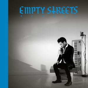 Empty Streets - Demons EP