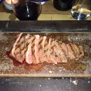 FI Meat