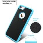 Peeps™ Anti-Gravity iPhone case
