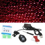 Peeps™ Car Atmosphere USB LED Star Light