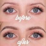 Microblading Eyebrow Filler Pen