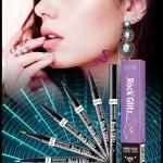Diamond Dazzle Liquid Eyeliner Pen