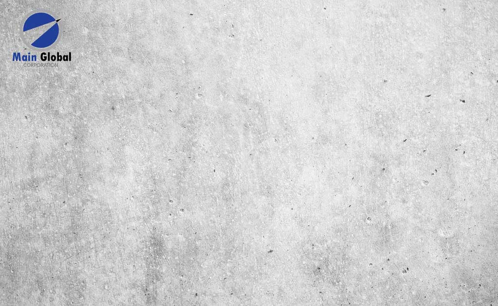 Surfaces-Concrete Plain zero ghosting writable wall covering