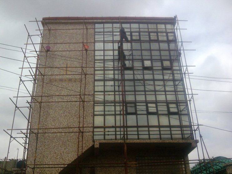 Window and Farcade Cleaning (30)