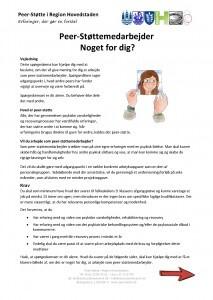 Pages from 2015-07-30-Selvevalueringsskema-peer-støtte-medarbejder-2