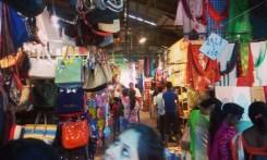 Sale at Lajpat