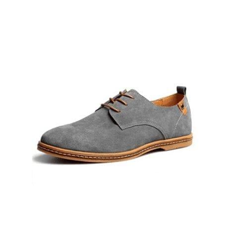 Chaussures décontractées casual classique pour homme