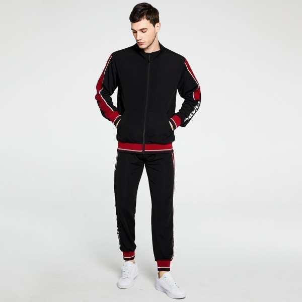 Survêtement original streetwear pour hommes