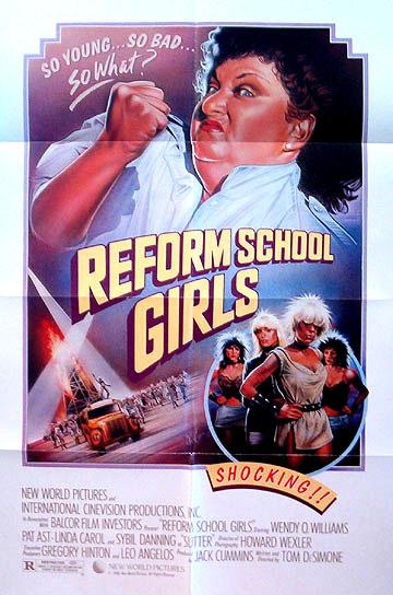 00reformschoolgirlsos.JPG