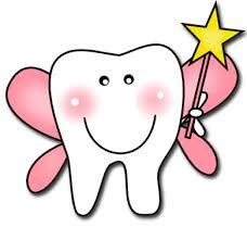 Fada dos dentes (2)