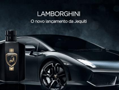Promoção Jequiti Dia dos pais Lamborghini: Ganhe diversos prêmios