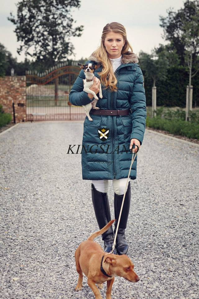 www.pegasebuzz.com | Kingsland dressage winter 2013