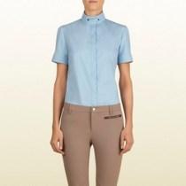 Tshirt - Gucci Equestrian