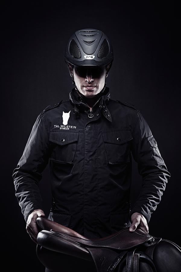 www.pegasebuzz.com   Romain Menke for Milstein Stables