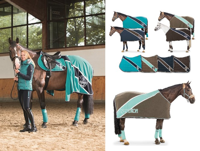 www.pegasebuzz.com | Equestrian fashion : Eskadron Classic Sports, winter 2014