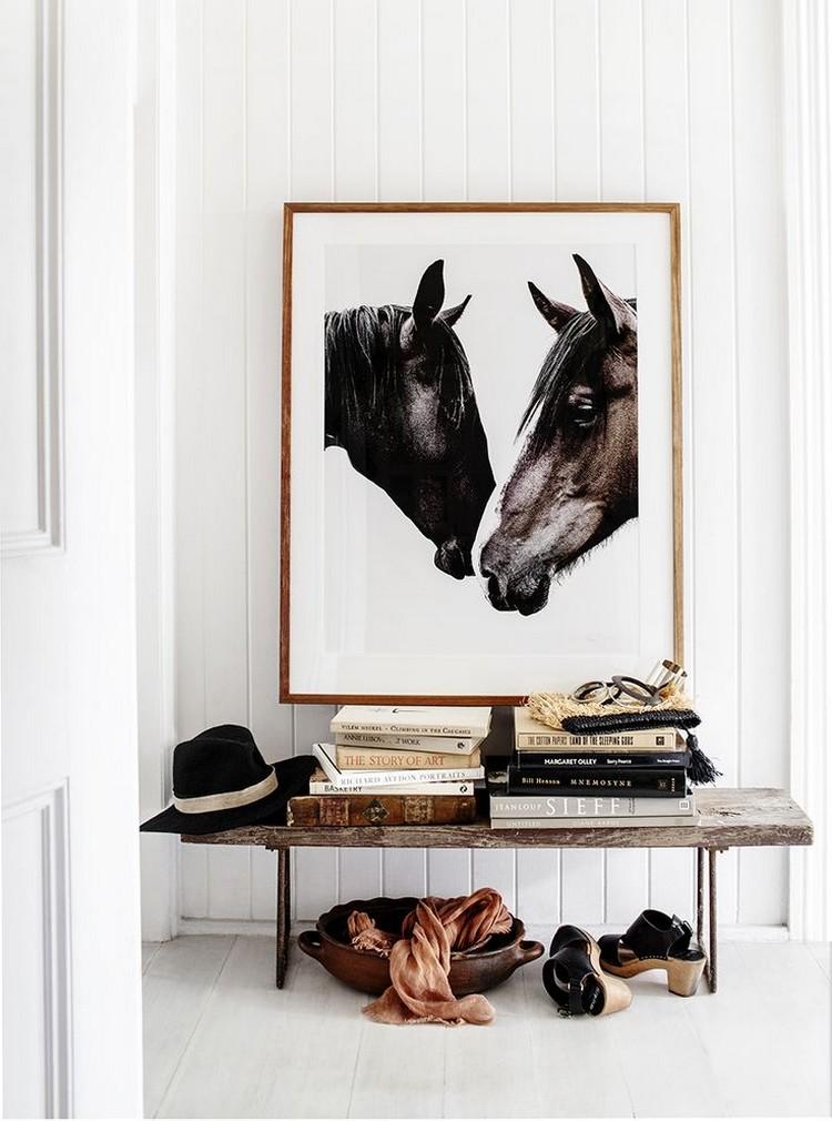 www.pegasebuzz.com | Lifestyle : equestrian design interior