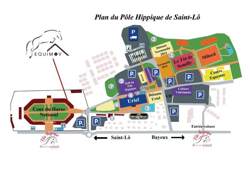 pole-hippique-de-saint-lo-14