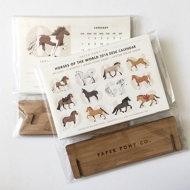 pegasebuzz-paperpony-horses-of-the-world-desk-calendar-01